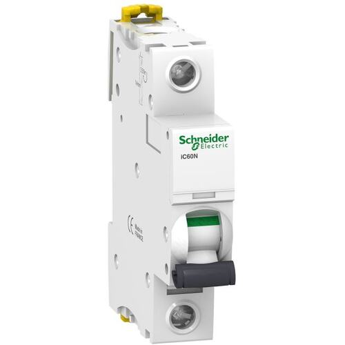 Schneider Electric A9F79132 АВТ. ВЫКЛ.iC60N 1П 32A C